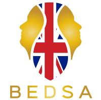 BEDSA Logo