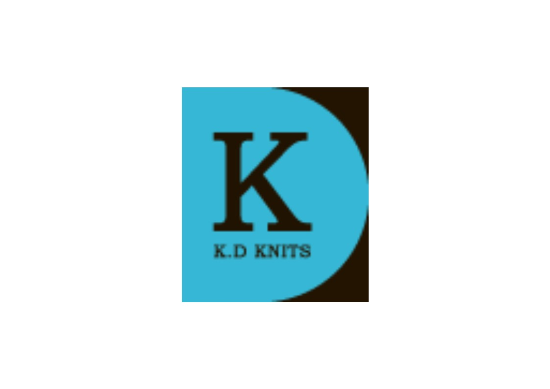 KD Knits
