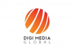 Clients Assyst Media