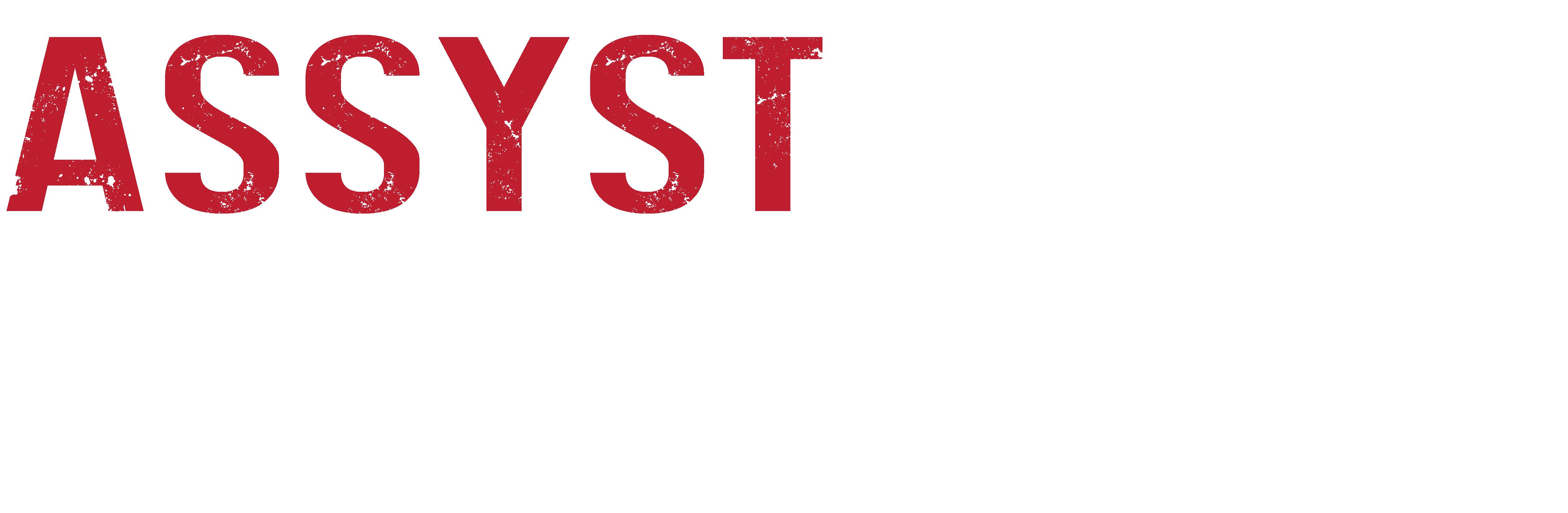 Assyst Media