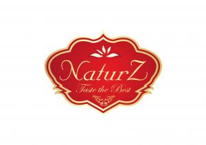 Naturz Foods
